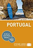 ISBN 3770178742