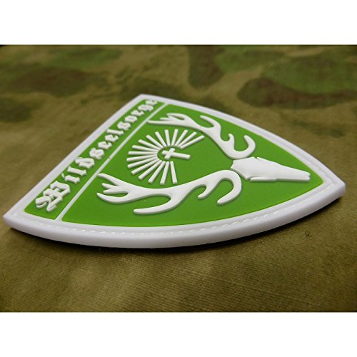 jtg-wild-seelsorge-patch-3d-rubber-patch