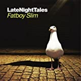 Late Night Tales -