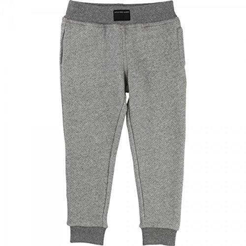 Little Marc Jacobs - Pantalon de Jogging gris - 12 Jahre, Hellgrau