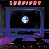 Songtexte von Survivor - Caught in the Game