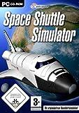 Space Shuttle Simulator (PC)