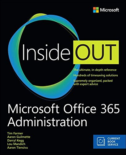 microsoft-office-365-administration-inside-out-includes-current-book-service
