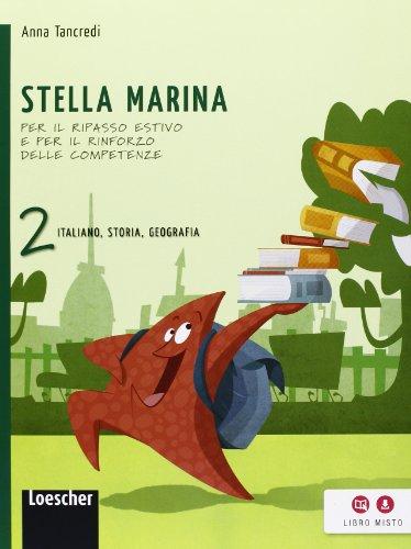 stella-marina-italiano-storia-e-geografia-con-non-si-puo-uccidere-il-futuro-per-la-scuola-media-con-