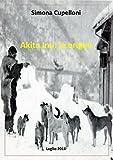 Akita inu: le origini