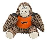 ZEUS Special Forces Team Bomber Jouet Goliath Le Gorille pour Chien Taille L 15 cm