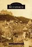 Kulmbach -