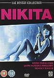 Nikita [DVD]