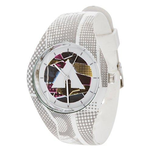 airwalk-quartz-rubber-and-silicone-casual-watch-colorwhite-model-aww-5091-wt