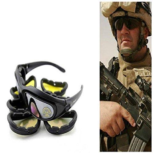 daisy-4-lentille-lunettes-de-protection-ski-sport-dexterieur-moto-cyclisme-soleil
