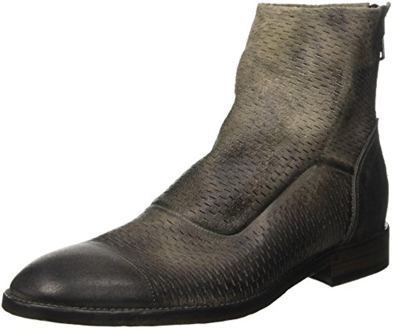 Barracuda Bu2975, Botas para Hombre  Zapatos de moda en línea Obtenga el mejor descuento de venta caliente-Descuento más grande