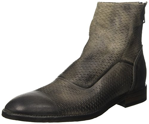Barracuda Bu2975, Bottines Homme
