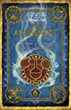 Image de The Alchemyst: Book 1
