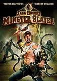 Jack Brooks: Monster Slayer [OV]