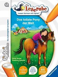 Ravensburger 006007 juguete para el aprendizaje - juguetes para el aprendizaje