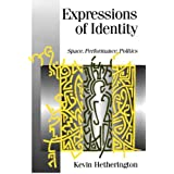 Expressions of Identity
