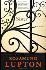 [(Sister)] [by: Rosamund Lupton] Hardcover
