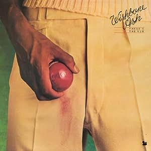 """There's The Rub [Japan SHM-CD/5"""" Mini LP Sleeve]"""