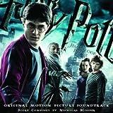 harry potter and the half blood prince -harry potter e il principe mezzosangue (AudioCD)