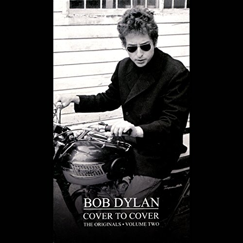 Bob Dylan Presents: Cover to C...