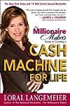 The Millionaire Maker's Guide to Crea...