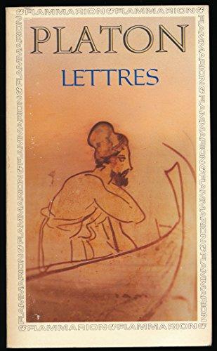 lettres-traduction-introduction-notices-et-notes-de-luc-brisson-index-des-noms-propres-index-des-noms-communs