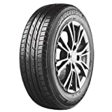 Bridgestone B-280 - 185/65/R15 88T - E/B/69 - Neumático veranos