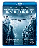 Universal Pictures Brd everest (2015)