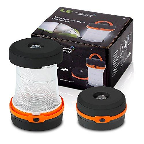 le-laterne-zusammenklappbare-led-taschenlampe-mini-led-notfallleuchte-3-helligkeiten-aussenleuchte-f