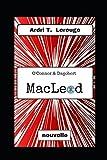Telecharger Livres MacLeod Nouvelle (PDF,EPUB,MOBI) gratuits en Francaise