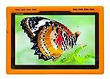 Bobj for ASUS ZenPad 10 Z300C, Z300CX, Z300CG, Z300CL,