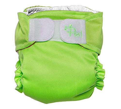pss-pannolino-lavabile-relax-kit-1-cambio-colore-verde-bianco-made-in-italy