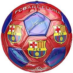 Balón Firmas Oficial FC Barcelona