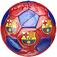 Amazon.es  balon futbol barcelona firmas 3751157a63a