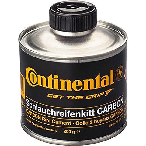 Continental Mastice in Barattolo per Carbonio Mastice