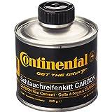 Continental 0140017 - Bote pegamento de ciclismo