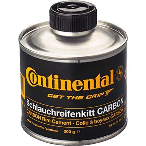 continental-tubular-carbon-rim-specific-cement-200g-tube-one-colour-200g