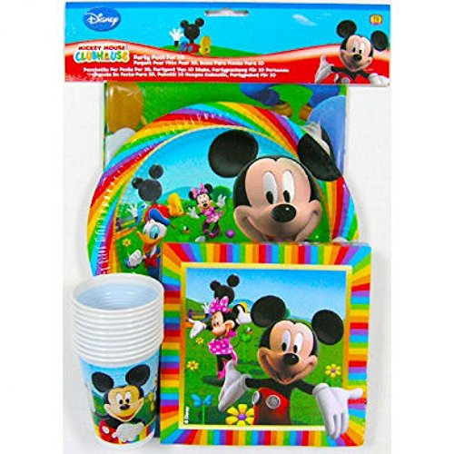 Pack-fiesta-Mickey-Mouse-Disney