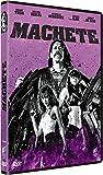 Machete [Francia] [DVD]