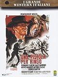 Una Pistola Per Ringo by Giuliano Gemma