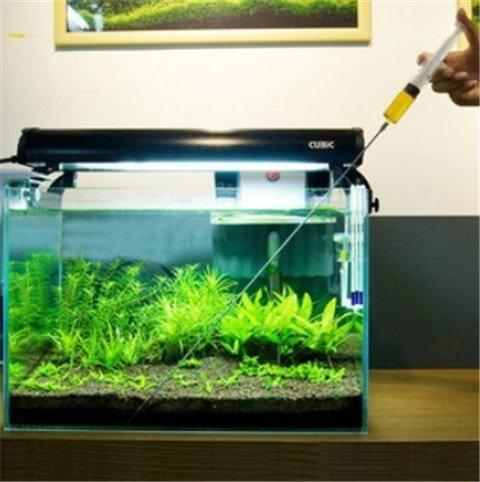 corail-mangeoire-engrais-par-injection-deau-plante-vivante-pour-aquarium-50-cm-longueur-en-acier-ino