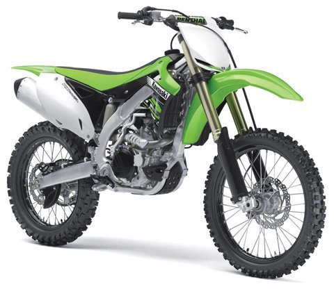 1-12-kawasaki-kx450f-dirt-bike-2012-manufacturer-new-ray-part-number-370047-ad-vpn-57483-ad-conditio