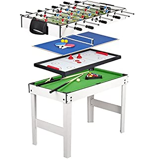 Ultrasport Table Dimensions env  dp BHEZFUO