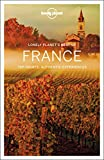 Best of France: Top Sights, Authentic Experiences (Lonely Planet. Best of France)