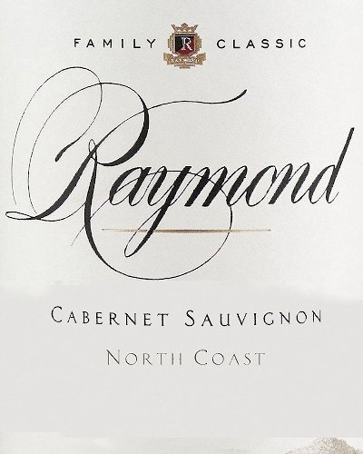raymond-family-classic-cabernet-sauvignon