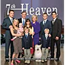 7th Heaven: Music That Inspired the Hit TV Show