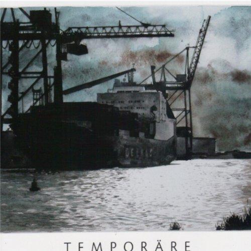 temporare