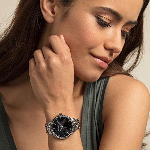 Thomas Sabo Damen Armbanduhr