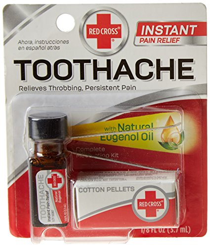toothache-outfit-redcross-by-american-red-cross
