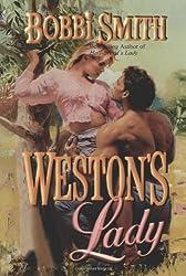 Weston's Lady